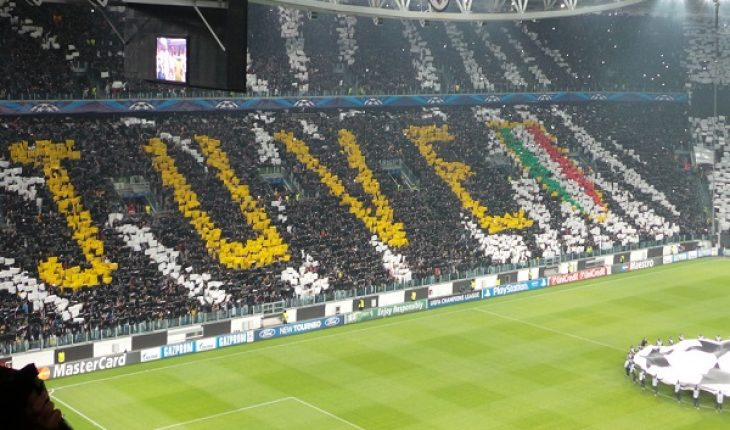 News Milan, dove vedere il match con la Juve in diretta 4K