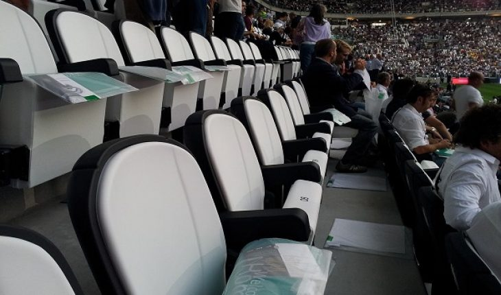 News Milan, nuovi retroscena sul post-gara allo Juventus Stadium di Torino