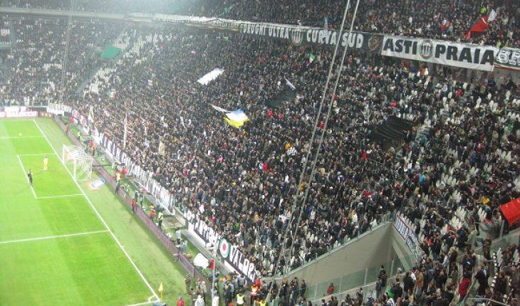 News Milan, rabbia dei rossoneri nello spogliatoio dello Juventus Stadium