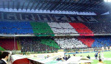 News calciomercato Inter, due top player nella lista della spesa