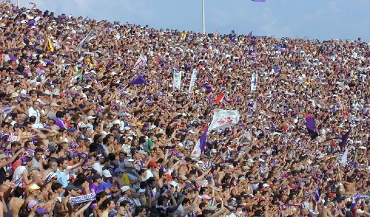 News calciomercato Inter, la Fiorentina su Bernardeschi, 'Notizie false'
