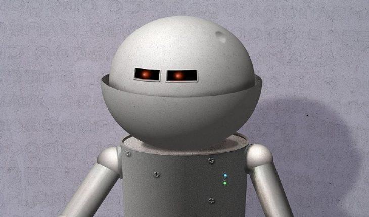 News calciomercato Juve, un robot per scovare i campioni di domani