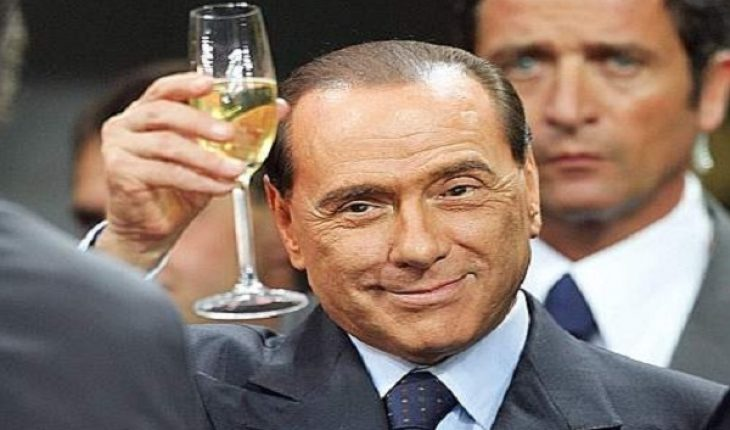 Closing Milan, ecco la decisione di Berlusconi!