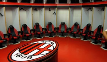 News calciomercato Milan, mistero sulla terza caparra