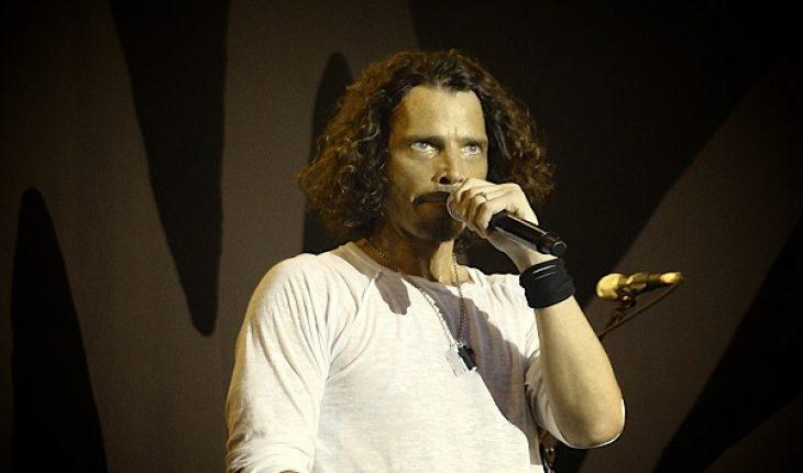 Chris Cornell, morte improvvisa ed inattesa, addio al cantante dei Soundgarden