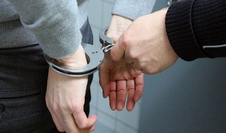 2 dosi di marijuana e una di hashish: denunciato un 18enne