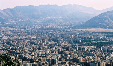 Palermo, agguato di mafia, boss Giuseppe Dainotti freddato in strada a colpi di pistola