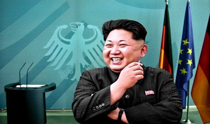 La Corea del Nord continua a lanciare missili