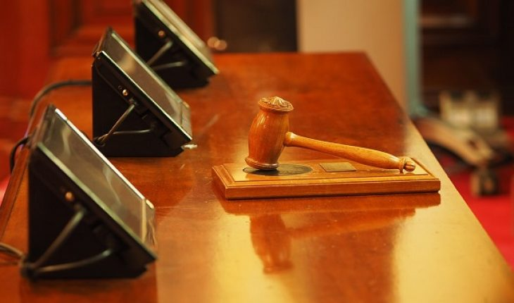 Delitto Manduca a Palagonia: due Pm condannati per dolo