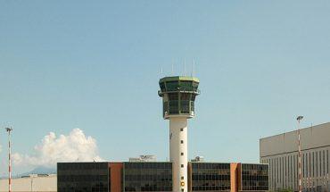 Aeroporto di Napoli smonta infografica del Sun con classifica stereotipi