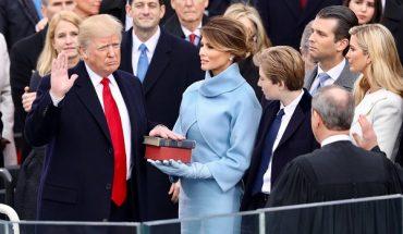 Donald Trump, Russiagate, prima proposta di impeachment per ostruzione alla giustizia