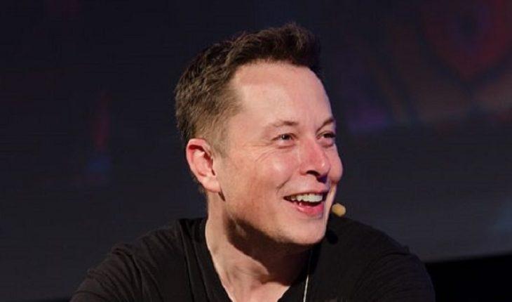 Elon Musk inventa ascensore sotterraneo per automobili, addio traffico e inquinamento