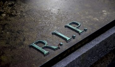 Cimitero di Sora, decine di bare ammucchiate: disgusto tra i cittadini