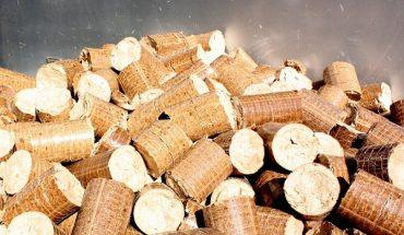 Cronaca Veroli, clienti trovano sassi e bulloni nelle sacchette di pellet