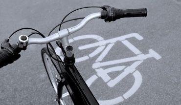 Comune di Frosinone, via libera a I stralcio Sistema di piste ciclabili