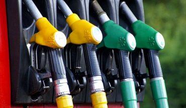 Coppia di malviventi ruba carta carburante ed inizia a fare soldi facili