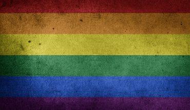 Manifesti omofobi a Frosinone, arriva la censura del Sindaco Ottaviani