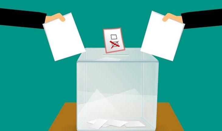 Sora, Comitati di quartiere, risultati election day a Carnello