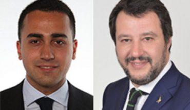 Venezuela e Tav, Salvini 'Accordo si trova tra persone di buon senso'