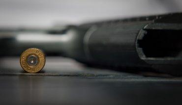 Sora, cittadini trovano arma da fuoco in acque fluviali
